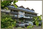 Отель Seehotel Dock