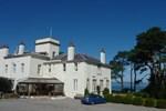 Гостевой дом Invernairne