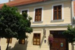 Гостевой дом Guesthouse Maksimilian