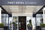 First Hotel Atlantic
