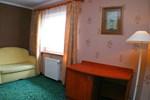 Отель Hotel Zbyszko