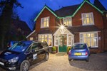 Gatwick Turret Guest House