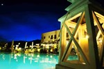 Отель Kora Park Resort
