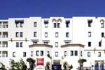 Отель Ibis Moussafir Fnideq