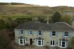 Гостевой дом Malvern View