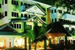Отель Virgo Batik Resort