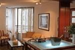 Amistar Apart-Hotel