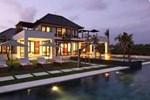 Villa Angin Laut