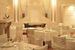 Отель Akrogiali Boutique Hotel