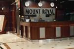 Отель Mount Royal Hotel