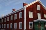 STF Sala Silvergruva Hostel