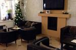 Apartmánový dom Spiežovec
