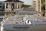 Гостевой дом Sailing House La Marina
