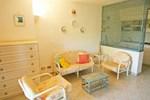 Apartment Ippocampo Porto Rotondo