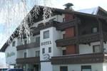 Отель Landhotel Bier Peter