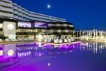 Corso Ibiza Hotel & Spa
