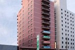Hotel Elbis Fukuoka