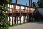 Отель Le Fief d'Herambault