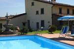 Residence Rocca del Palazzaccio