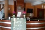 Отель Hotel Restauracja Kinga