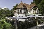 Гостевой дом Schlossrestaurant Neuschwanstein