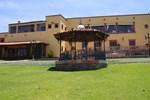 Отель Mirador del Frayle B&B