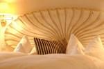 Отель Romantik Hotel Residenz am See