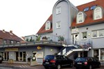 Гостевой дом Hotel-Cafe Demling