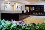 Отель Comfort Inn Conference Center