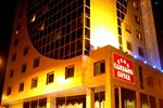 Отель Ravanda Hotel