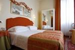 Отель Casa Villa Gardenia