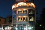 Отель Villa Denarius