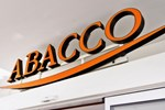 Отель Abacco Hotel