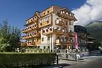 Отель Sottovento Luxury Hospitality
