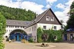 Отель Hotel Garni Grundmühle