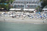 Отель Gunes Beach Hotel