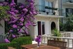 Апартаменты Apartments Villa Luce