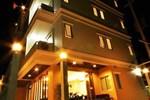 Отель Sunshine Hostel