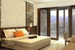 Отель The Oxalis Regency Hotel