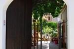 Мини-отель B&B Sabir