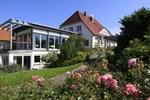 Отель H.W.S. Hotel Der Wilde Schwan