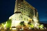 Отель StarCity Hotel