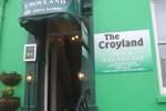 Гостевой дом Croyland Guest House