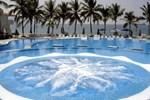 Condominio Pacifico Azul