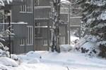 Апартаменты Village des Soleils