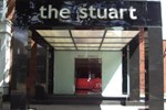 Отель The Stuart Hotel