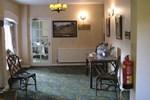 Old Wisteria Hotel