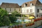 Logis Hostellerie Des Ducs