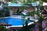 Отель Vista Caribe