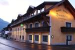 Гостевой дом Gasthof - Pension Durnthaler